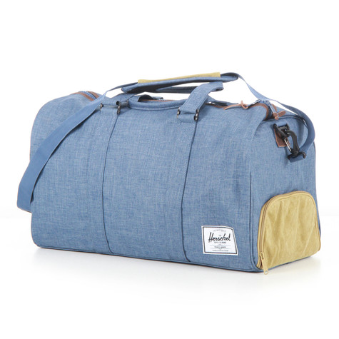 Herschel - Novel Duffle Bag