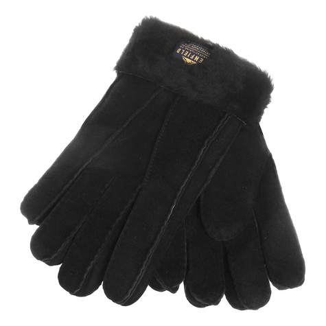 Penfield - Pennystone Shearling Gloves