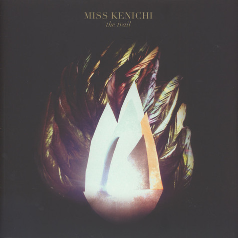 Miss Kenichi - The Trail