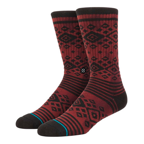 Stance - Wiggly Socks