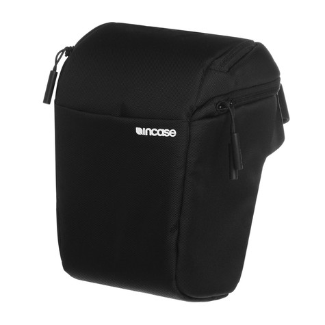 Incase - DSLR Case Nylon