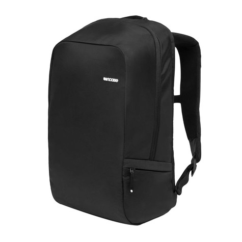 Incase - Icon Compact Backpack