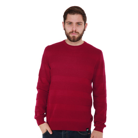 Dickies - Lyndon Sweater
