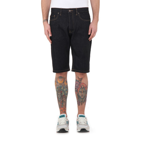 Dickies - Michigan Shorts