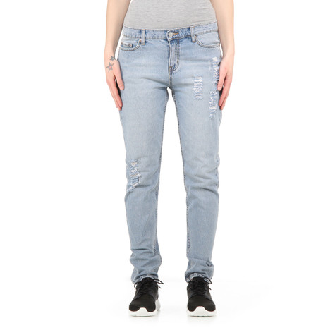 Cheap Monday - Thrift Jeans