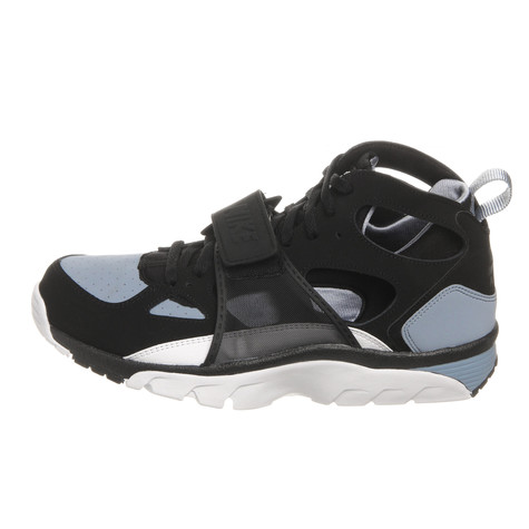 Nike - Air Trainer Huarache