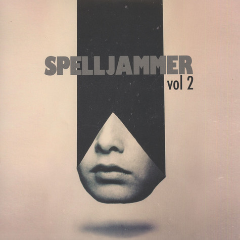 Spelljammer - Volume II Colored Vinyl Edition
