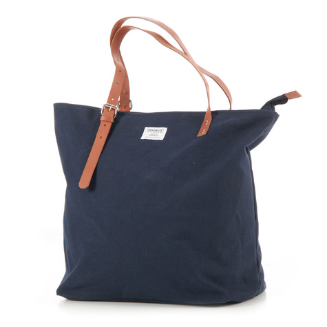 Sandqvist - Andy Tote Bag