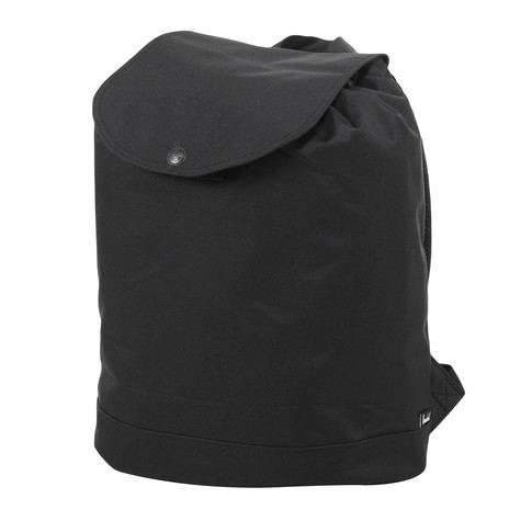 Herschel - Reid Mid-Volume Backpack