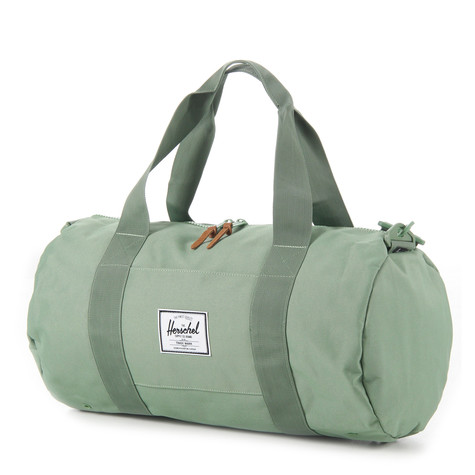 Herschel - Sutton Mid-Volume Duffle Bag