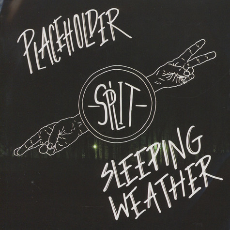 Placeholder - Sleeping Weather