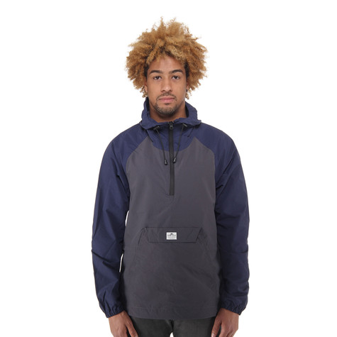 Penfield - Pac Jac Packable Jacket