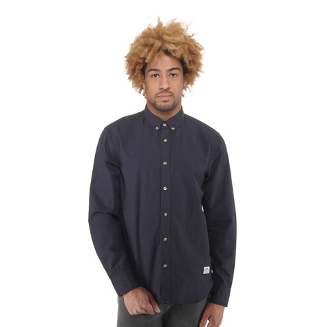 Penfield - Perry Shirt