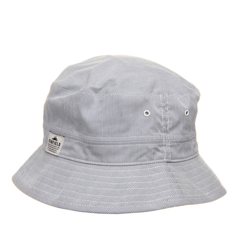 Penfield - Baker Sun Hat