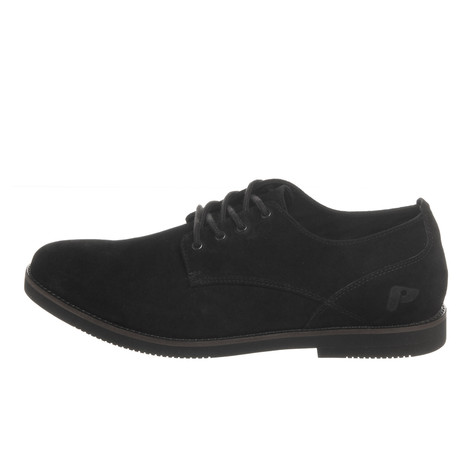 Pointer - Surfer Rosa Nubuck