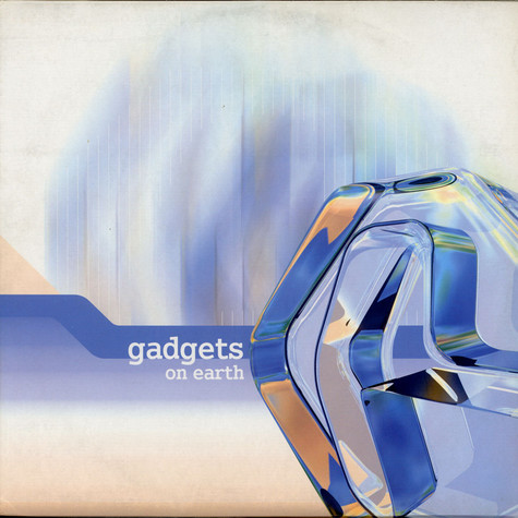 Gadgets - On Earth
