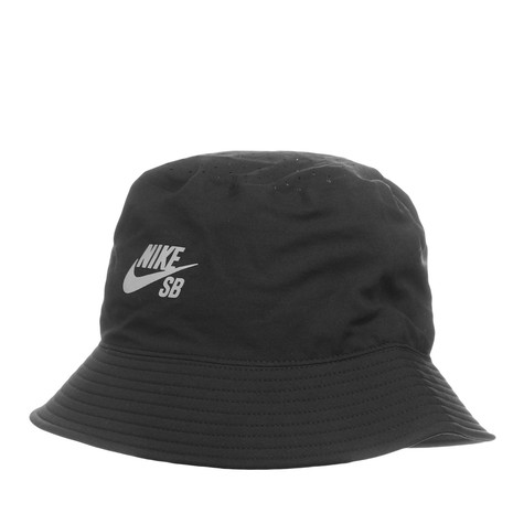 Nike SB - Performance Bucket Hat