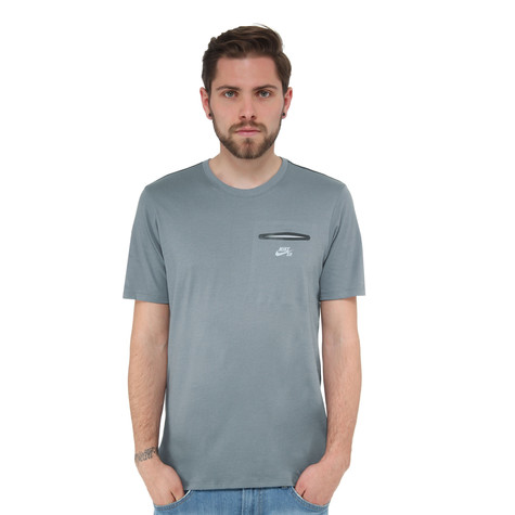 Nike SB - Beamis Pocket T-Shirt