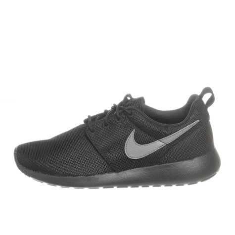 Nike - Roshe Run (GS)