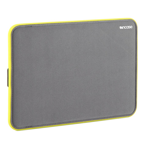 "Incase - MacBook Pro 13"" Icon Sleeve with Tensaerlite"