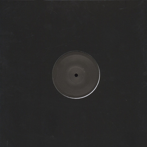 Stanny Franssen & Ortin Cam - It Used To B EP