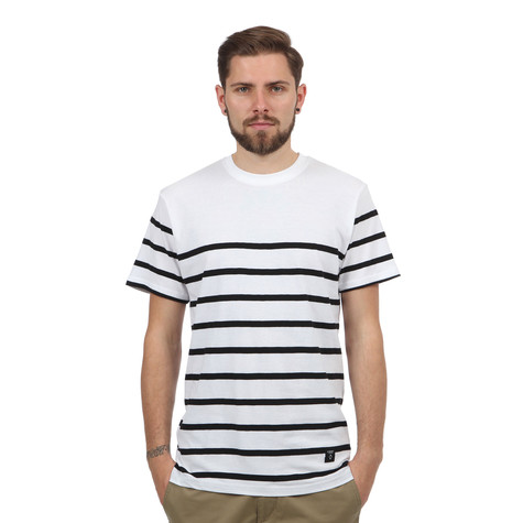 Akomplice - Lined T-Shirt