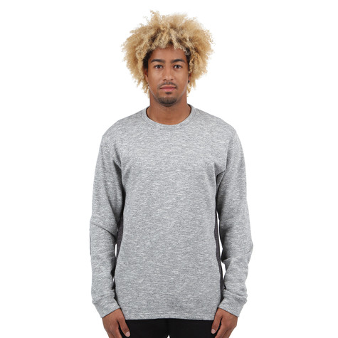 Akomplice - Greyther CN Sweater