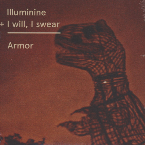 Unday & Zeal Records Artists - Armor / Against The Gods