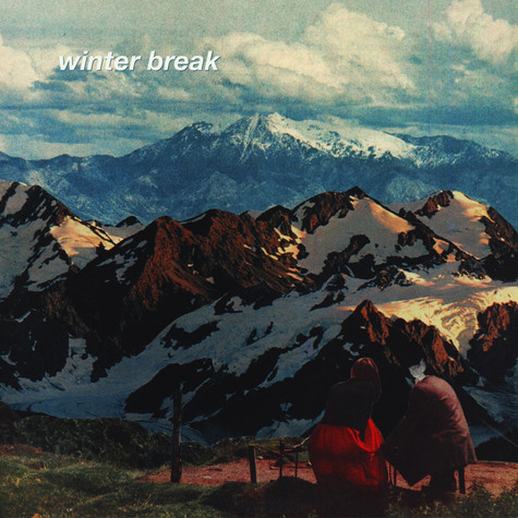 Winter Break - Winter Break