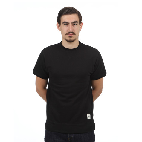 Wemoto - Sunbury Sweat T-Shirt