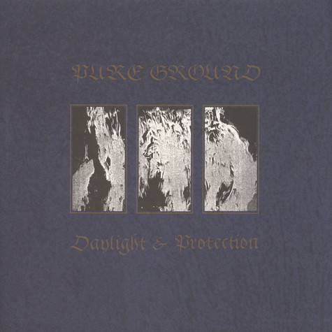 Pure Ground - Daylight & Protection