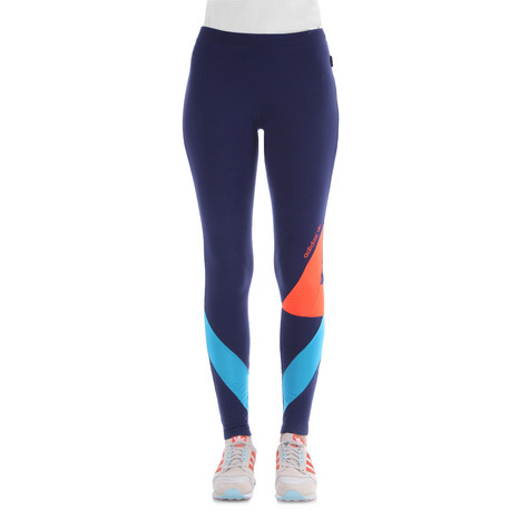 adidas - Archive Leggings