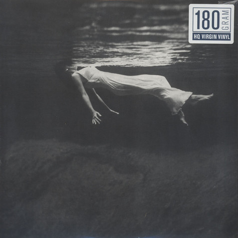 Bill Evans - Undercurrent 180g Vinyl Edition