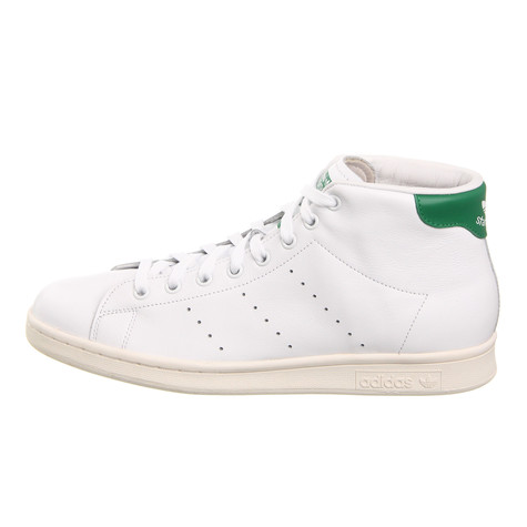 adidas - Stan Smith Mid