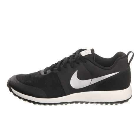 Nike - WMNS Elite Shinsen
