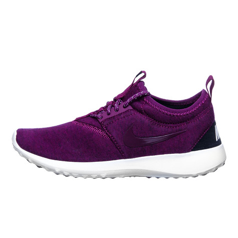 factory price c8944 cc6ff Nike - WMNS Juvenate (Fleece Pack) (Mulberry   Mulberry)   HHV