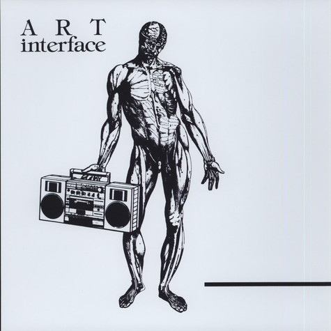 Art Interface - Secretaries From Heaven