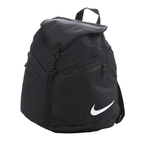Nike - Azeda Backpack