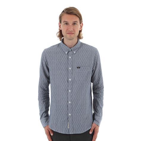 Lee - Lee Button Down Shirt