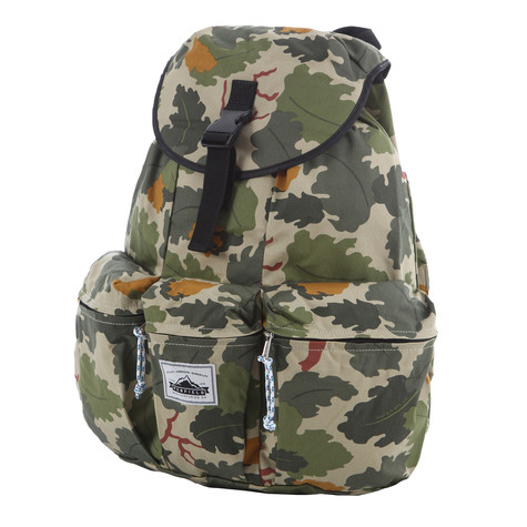 Penfield - Kitchener Backpack