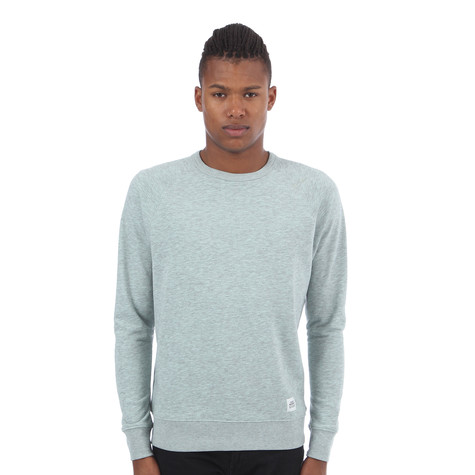 Cheap Monday - Rules Sweater