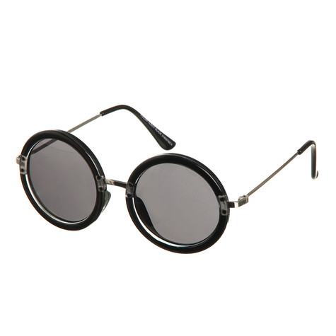 Cheap Monday - Fuller Sunglasses