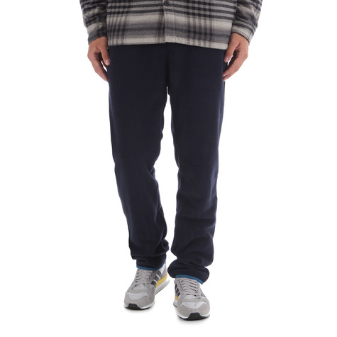 Patagonia - Synchilla Snap-T Pants