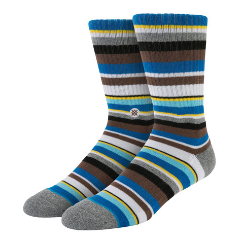 Stance - Hetchy Socks
