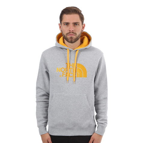 096269a91 The North Face - Drew Peak Pullover Hoodie