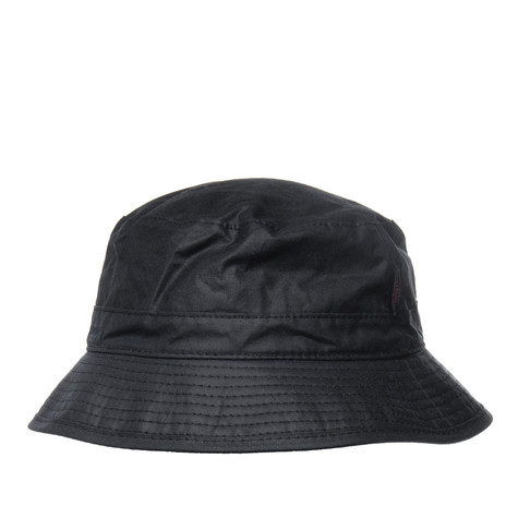 Barbour - Wax Sports Bucket Hat