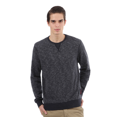 Barbour - Bale Crew Sweater
