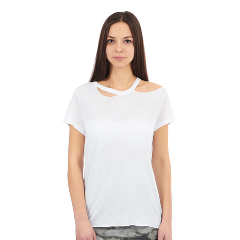 Cheap Monday - Duple T-Shirt