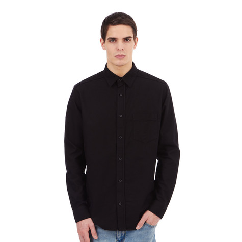 Cheap Monday - Avoid Oxford Shirt