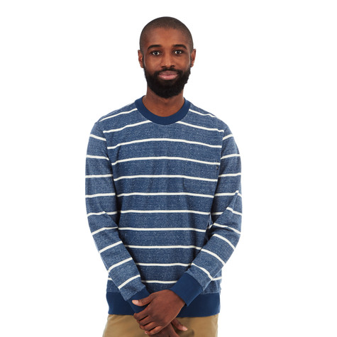 Obey - Shoreditch Crew Sweater